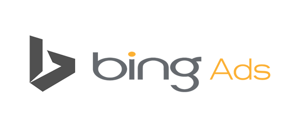 Bing Ads reporting