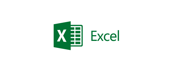 Custom data source: Excel