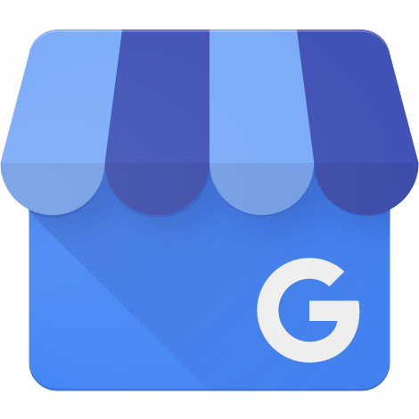 Google My Business reporting